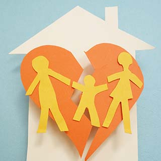 Family Law Attorney Merrilee A. Parr can help if your spouse cheats