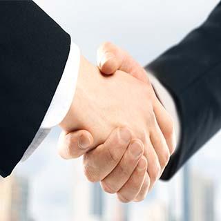 business partnerships in Idaho